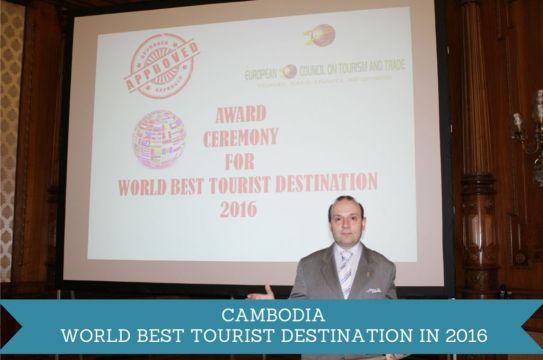 CAMBODIA-WORLD BEST OURIST DESTINATION 2016web