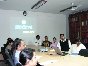 conferinta-new-delhi-11