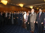 diplomatic-corps-accredited-to-european-council-on-tourism-and-trade-in-the-presence-of-president-anton-caragea