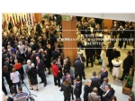 EUROPE DAY-EUROPEAN COUNCIL ON TOURISM AND TRADE-generalview