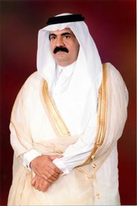 hamad-bin-khalifa1