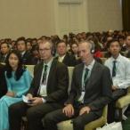 international-community-express-support-for-world-best-tourist-destination-cambodia