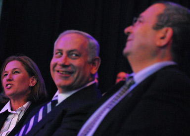 israeli-elections-or-warmonger-competition
