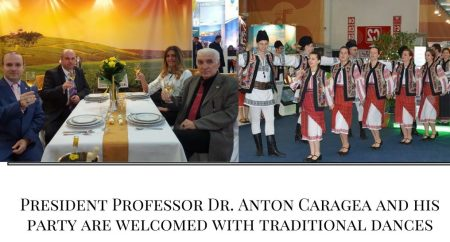 president-professor-dr-anton-caragea-and-his-party-are-welcomed-with-traditional-dances