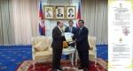 prim-ministru-hun-sen-si-ambasador-anton-caragea