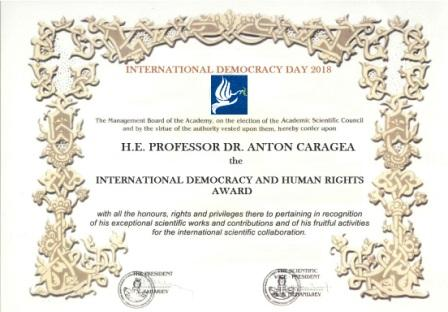 INTERNATIONAL DEMOCRACY DAY AWARD-web